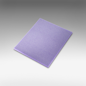 0070.1142 Siasponge 7972 Pad 115x140mm Microfine Doos a 20 st.