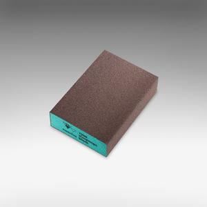 0070.1241 Siasponge 7990 Block Superfine Doos a 10 st.