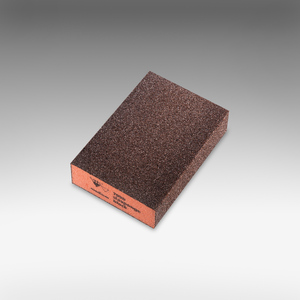 0070.1242 Siasponge 7990 Block Medium Doos a 10 st.