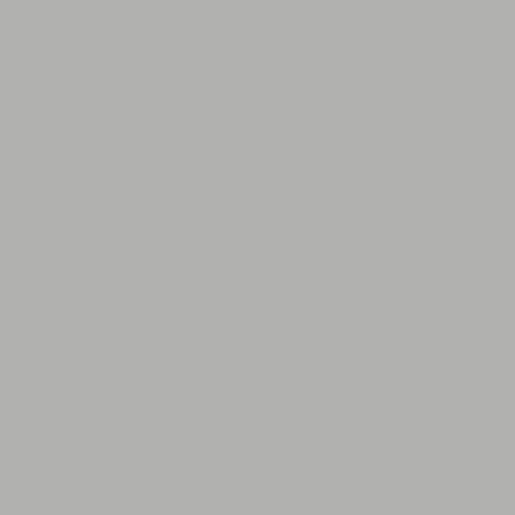 Hpl Duropal Pfleiderer U12204 Manhattan Grijs Sr204 Mp 4100x1300x0 8mm Hpl Decoratief Plaatmateriaal Maiburg Catalog Maiburg