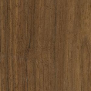 MDF gemelamineerd - Pfleiderer R30011 Madison Walnut (R4822) RU 2800x2100x18mm.