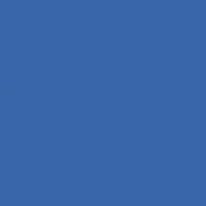 HPL Volkern - Duropal (Pfleiderer) U18068 Hemelsblauw (U068) MP 2800x2070x13mm