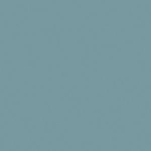 HPL Volkern - Duropal (Pfleiderer) U18079 Pacific (U079) MP 2800x2070x13mm