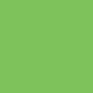 Spaanplaat beplakt Abet 460 Groen Millerighe / Rugzijde backig zwart 2-Zijdig geplakt op spaanplaat 3050x1300x19,8mm. Let op actieprijs OP=OP