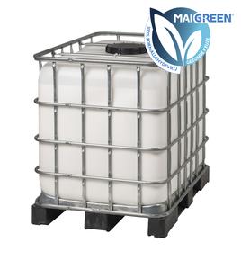Rakoll 4933 - 100% formaldehydevrij - 1100 kg 3 duims