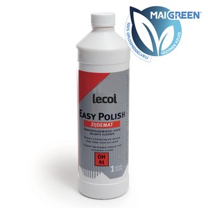 Lecol Easy Polish OH41 - 1l - Extra mat