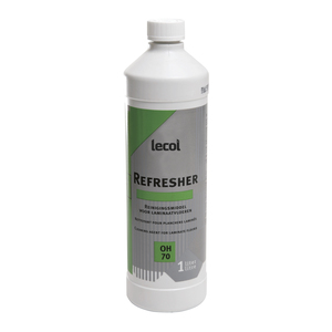 Lecol Refresher OH70 - 1l