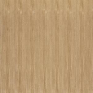 Fineer kantenband - Kaindl Europees eiken dik zonder lijm 50mx42x2mm.