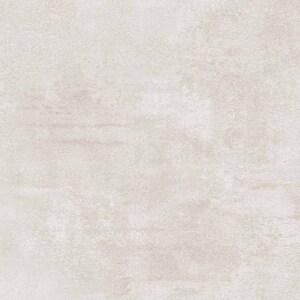 Werkblad Kaindl 44374 Beton Art grijs Profil G03/0 4100x600x38MM.